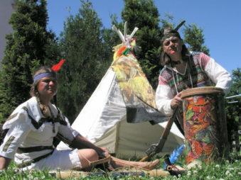 Indianershow4-Karolini