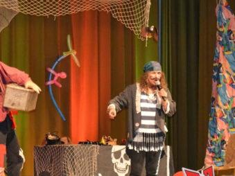 Piratenshow5-Karolini