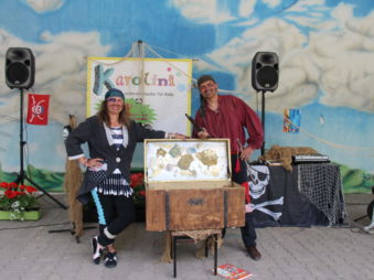 Piratenshow2-Karolini