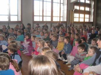 Liedermacherprogramm3-Karolini-Publikum