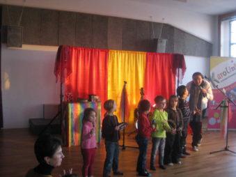 Liedermacherprogramm2-Karolini