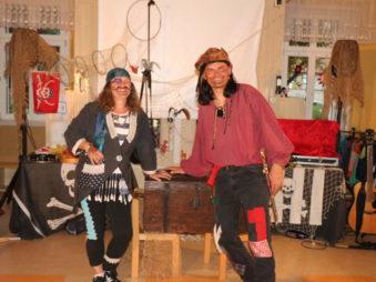 Piratenshow1-Karolini