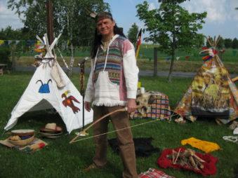 Indianershow2-Karolini