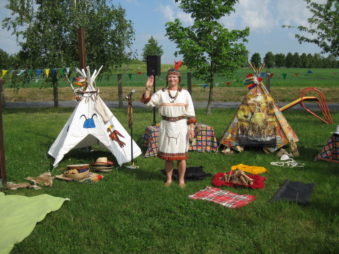 Indianershow1-Karolini
